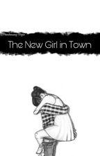 The New Girl in Town by PambansangVirgin