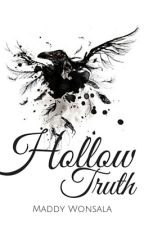 Hollow Truth by maddyandcurly