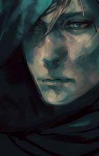 Nachtigall (Yandere!Erwin x Reader) [COMPLETE] by Vizkopa