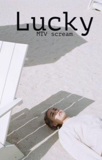 Lover  {MTV Scream}
