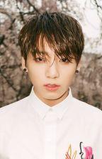 [Shorfic][MinKook] I Need You by JungKookieJeon109