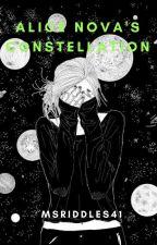 Alice Nova's Constellation by MsRiddles41