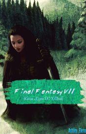 Final Fantasy VII (Karren Lizaro-OC X Cloud) - Chapter 2 - Wattpad