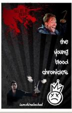 The Young Blood Chronicles by iamshirelocked