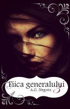 Fiica generalului 3 by AGNegrea