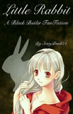 Little Rabbit (Black Butler) by StoryBook24