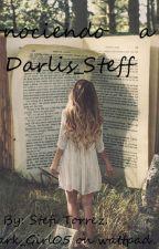 Conociendo a Darlis_Steff by Stefi_Torrez