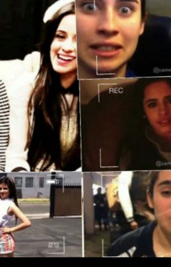 The Project - Camren