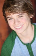 Christian Beadles - Arcade Love by StorybookEnding13