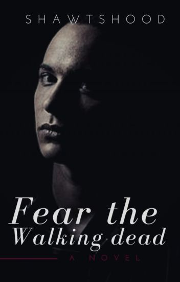 Fear the Walking Dead [Nick Clark]