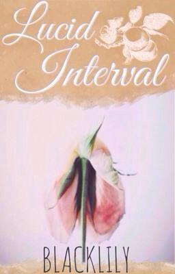 Lucid Interval