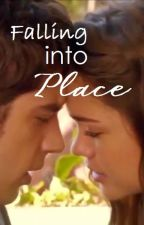 Brallie Pregnancy One-Shot: Falling Into Place by StoryTellerBeth