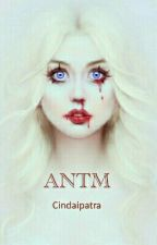 ANTM by Cindaipatra