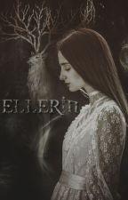 Ellerin by Ellerin77