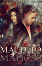 Maldito Mafioso. ➳ J.B by BrenDrewSonnleitner