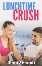 Lunchtime Crush by GoodLifeFitness