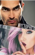 Nyctophilia by Real_Life_Dollie