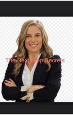 The Next Step:Secrets by mackenzie_bou