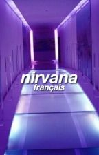 nirvana ;;  jack johnson by iridescenttyler