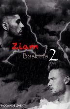 Ziam Baskets 2 by Indomptablement