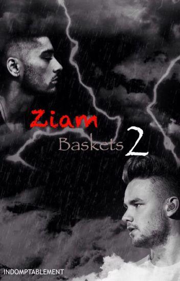 Ziam Baskets 2