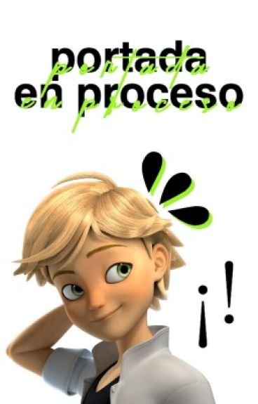 BBrae love forever (Español)