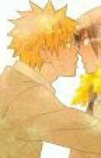 Sensei me gusta ♥ by lucyushiochan