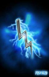 Zeus son by alienxhunter