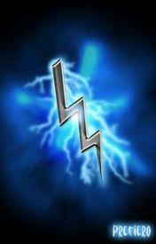 Zeus son by ironcaptainspider2