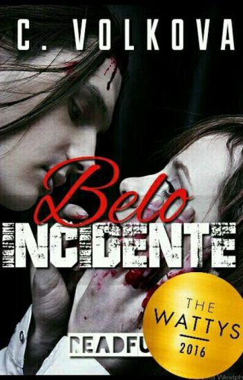 Belo Incidente