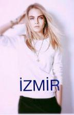 İZMİR by saranghaeyohanguk