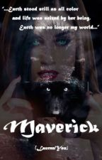 Maverick (Lauren/You) by opinionperspective