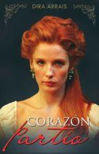 Corazón Partio by Dira_A