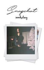 Snapchat➳ LH; JB  by iamkxlsey