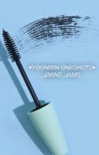 YoonMin Oneshots by _Jimins_Jams_