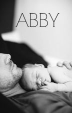 ABBY; mgc by xxfeelgoodxx