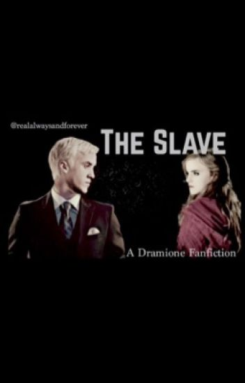 The Slave.