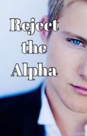 Reject the Alpha (boyxboy)