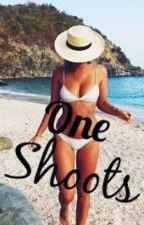One Shoots by isaaabelleee_