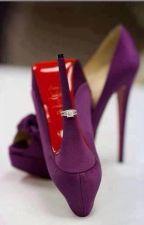 Chronique d'Aisha - Conféssions Intimes: L'inconnu au regard de braise by aishawade