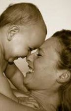 El amor de la Madre♡ by ana_vera10