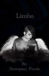 Limbo by _Dystopian_Panda_