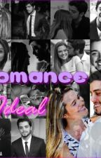 Romance Ideal by Nandafics