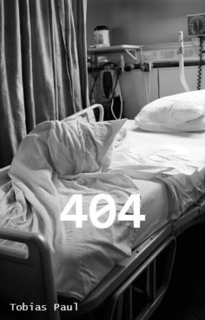 404 by teslacrow