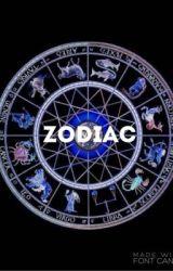 Zodiac by rosieposie09