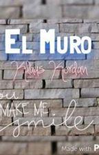 El Muro by nicopandolfi_