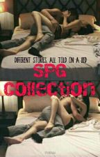 SPG Collection by r0ndaaa