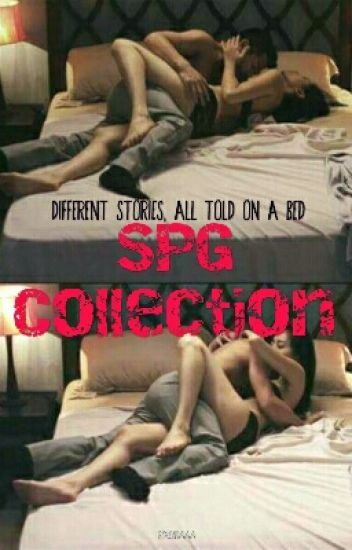 SPG Collection