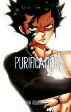 Purificación [Terminada] by fullbustxr
