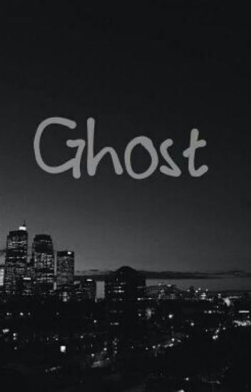 Ghost//l.h